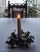 DSC00126 - cropped - PEACE - THTT signed