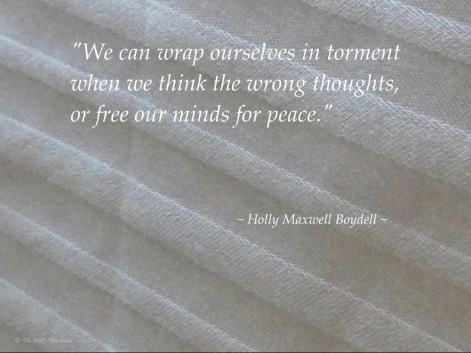 IMG_7347 - We can wrap our minds ... - Quote by HMMB - 16 August 2017 - THTT signed